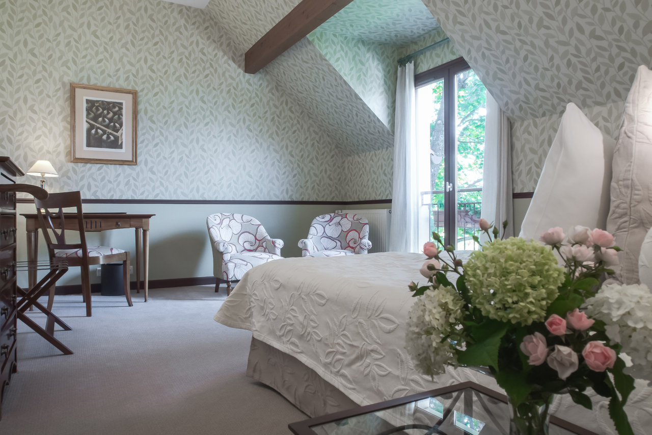 la-chouette-2435-chambre-simple-4-©ChateauxetHotelsCollection
