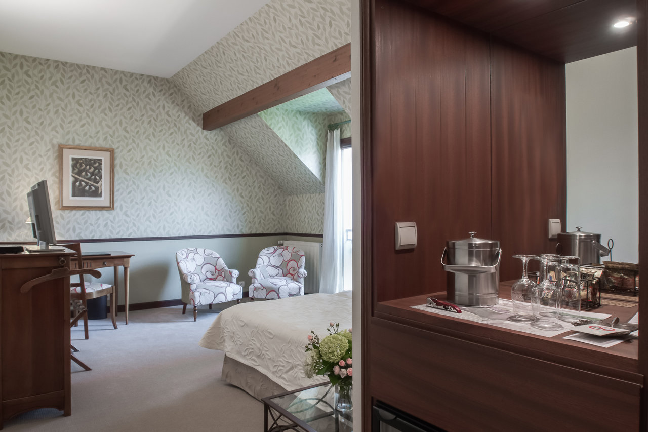 la-chouette-2435-chambre-simple-5-©ChateauxetHotelsCollection
